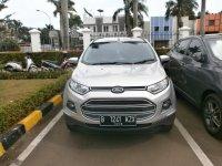 Ford ecosport 1,5L Trend (Ford ecosport.jpg)