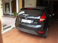 Ford Fiesta 2012 A/T - Trend (3ce31465-2a42-47ee-bc26-11ed0755237a.jpg)