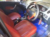 Ford Fiesta 2012 A/T - Trend (309f3191-6c5e-45ca-80a7-9bbce6b664a8.jpg)