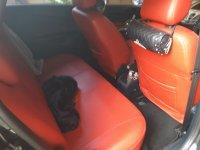 Ford Fiesta 2012 A/T - Trend (488e1c55-7e94-4db9-84be-36155c0a16ea.jpg)