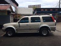 Di jual Ford Everest (IMG-20161227-WA0000.jpg)