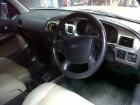 Di jual Ford Everest (IMG08837-20161227-1036.jpg)