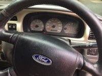 Di jual Ford Everest (IMG-20161227-WA0003.jpg)