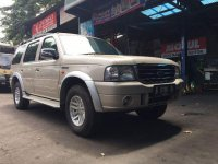 Di jual Ford Everest (IMG-20161227-WA0004.jpg)