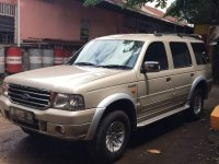 Di jual Ford Everest (IMG-20161227-WA0006.jpg)