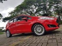 Ford Fiesta Hatchback Sports AT 2014,Si Trendy Yang Terjangkau (WhatsApp Image 2019-03-19 at 13.20.53.jpeg)
