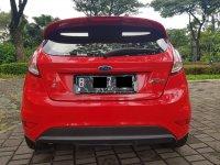 Ford Fiesta Hatchback Sports AT 2014,Si Trendy Yang Terjangkau (WhatsApp Image 2019-03-19 at 13.20.56.jpeg)