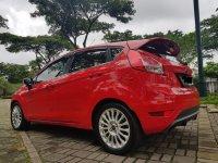 Ford Fiesta Hatchback Sports AT 2014,Si Trendy Yang Terjangkau (WhatsApp Image 2019-03-19 at 13.20.55 (1).jpeg)