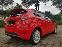 Ford Fiesta Hatchback Sports AT 2014,Si Trendy Yang Terjangkau (WhatsApp Image 2019-03-19 at 13.20.56 (1).jpeg)