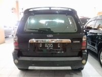 Ford Escape Limited A/T Tahun 2008 (belakang.jpg)