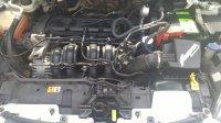 Jual Ford Fiesta Trend 2012 (720a7f23-00f2-4500-864b-f9e02601e2c7.jpg)
