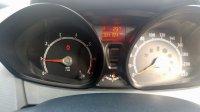 Jual Ford Fiesta Trend 2012 (b3d130d8-15ef-48b5-bafc-2d81550d0a65.jpg)