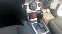 Jual Ford Fiesta Trend 2012 (749dc619-51df-4f8d-a203-f9487df31835.jpg)