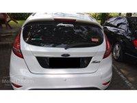 Jual Ford Fiesta Trend 2012 (cd4775036985128783501.jpg)