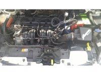 Jual Ford Fiesta Trend 2012 (cd5399115321833507703.jpg)