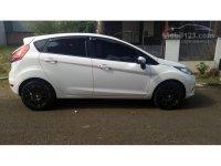 Jual Ford Fiesta Trend 2012 (cd5515158232044103527.jpg)