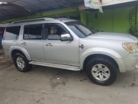 Ford: Everest 4x4 manual ton 2009 (IMG-20190421-WA0094.jpg)