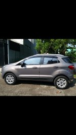 Ford Ecosport Titanium (Screenshot_20190505-131002_Gallery.jpg)