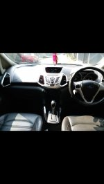 Ford Ecosport Titanium (Screenshot_20190505-131009_Gallery.jpg)
