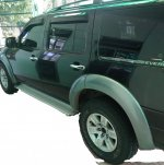 Ford Everest 2008 matic hitam (IMG_20190406_124918.jpg)