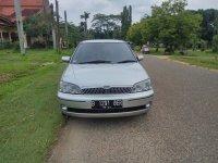 Ford Lynx Thn 2004 Murah Meriah (IMG_20190403_110146_HDR.jpg)