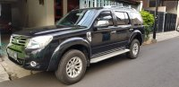 Ford Everest 2014 Automatic (IMG-20190512-WA0005.jpg)