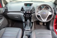 2014 Ford Ecosport TITANUM sunroof Matic mint Murah DP 45jt (IMG_2916.JPG)