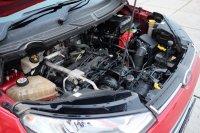 2014 Ford Ecosport TITANUM sunroof Matic mint Murah DP 45jt (IMG_2917.JPG)