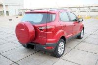 2014 Ford Ecosport TITANUM sunroof Matic mint Murah DP 45jt (IMG_2907.JPG)