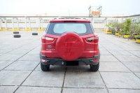 2014 Ford Ecosport TITANUM sunroof Matic mint Murah DP 45jt (IMG_2908.JPG)