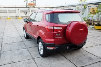 2014 Ford Ecosport TITANUM sunroof Matic mint Murah DP 45jt (IMG_2909.JPG)
