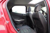2014 Ford Ecosport TITANUM sunroof Matic mint Murah DP 45jt (IMG_2913.JPG)