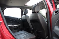 2014 Ford Ecosport TITANUM sunroof Matic mint Murah DP 45jt (IMG_2914.JPG)