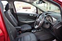 2014 Ford Ecosport TITANUM sunroof Matic mint Murah DP 45jt (IMG_2915.JPG)