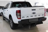 Ford Ranger Double Cabin Thn 2017 Putih (putih (4).jpeg)