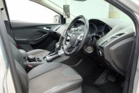 2012 Ford Focus Sport Hatchback 2.0 All New Termurah cutup TDP 45 JT (PHOTO-2019-06-11-16-06-10.jpg)