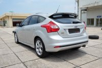 2012 Ford Focus Sport Hatchback 2.0 All New Termurah cutup TDP 45 JT (PHOTO-2019-06-11-16-06-08.jpg)