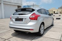 2012 Ford Focus Sport Hatchback 2.0 All New Termurah cutup TDP 45 JT (PHOTO-2019-06-11-16-06-06.jpg)