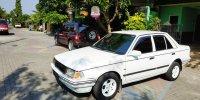 Laser: Ford 92 Terawat Istimewa (Ford'92_1.jpeg)