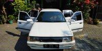 Laser: Ford 92 Terawat Istimewa (Ford'92_3.jpeg)
