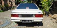 Laser: Ford 92 Terawat Istimewa (Ford'92_4.jpeg)