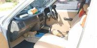 Laser: Ford 92 Terawat Istimewa (Ford'92_5.jpeg)