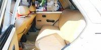 Laser: Ford 92 Terawat Istimewa (Ford'92_6.jpeg)