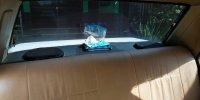 Laser: Ford 92 Terawat Istimewa (Ford'92_8.jpeg)
