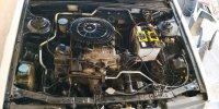 Laser: Ford 92 Terawat Istimewa (Ford'92_9.jpeg)