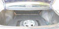 Laser: Ford 92 Terawat Istimewa (Ford'92_10.jpeg)