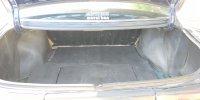 Laser: Ford 92 Terawat Istimewa (Ford'92_11.jpeg)
