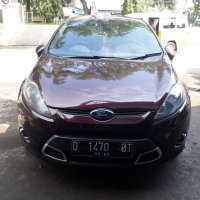 Ford Fiesta 1,6 Sport (20190414_094240.jpg)