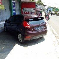 Ford Fiesta 1,6 Sport (20190409_122344.jpg)