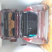 Ford Fiesta 1,6 Sport (20190411_072354.jpg)